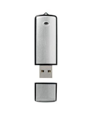 "Pen USB 4 GB ""Square"""