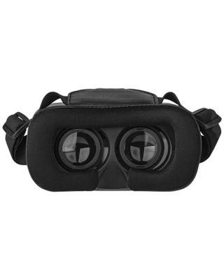 """Capacete de realidade virtual """"Luxe"""""""