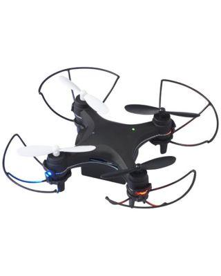 Mini Drone com controlo remoto e câmara