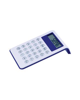 Calculadora com 8 dígitos (1 pilha AG10 incluída)