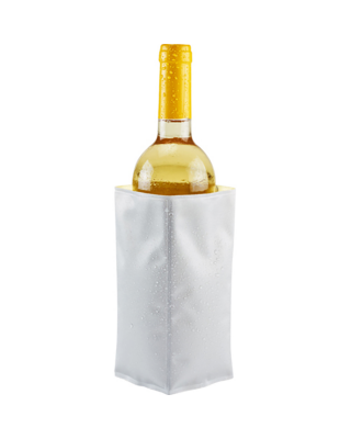 Refrigerador de garrafas