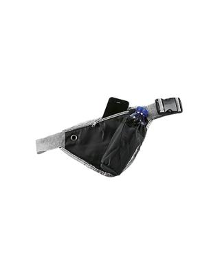 Bolsa de Cintura com Porta Garrafas