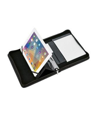 """Capa em PU para tablet, 7"""" a 10"""""""