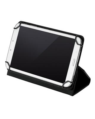 "Capa para Tablet de 7"" a 8"""