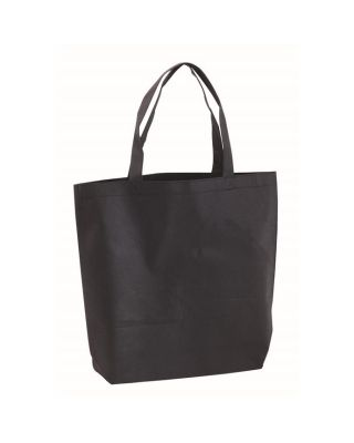 Saco SHOPPER