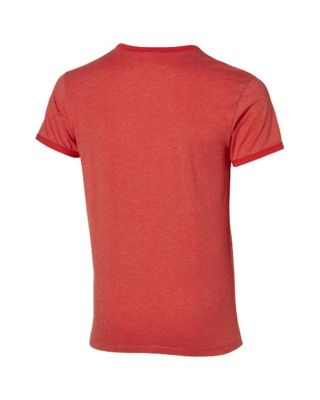 "T-shirt de manga curta ""Chip"""