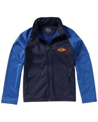 "Casaco softshell ""Challenger"""