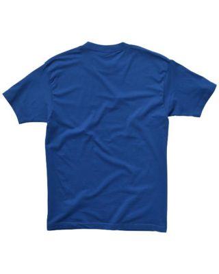 "T-shirt de manga curta ""Ace"""