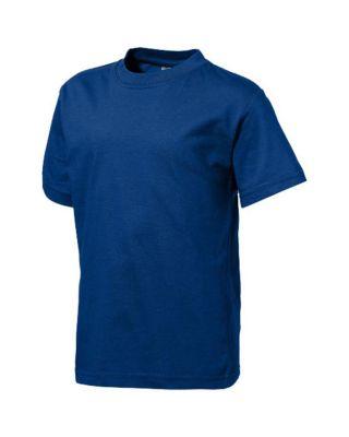 """T-shirt de manga curta criança """"Ace"""""""