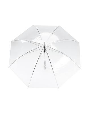 Guarda-chuva Automático com 8 Varetas