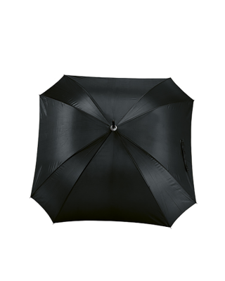 Guarda-chuva Automático Quadrado com 8 Varetas