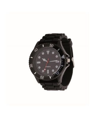 Relógio FOBEX