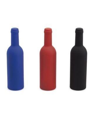 Set Vinhos SARAP