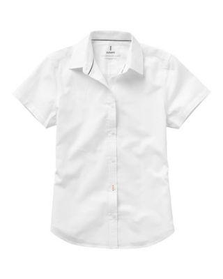 "Camisa de manga curta senhora ""Manitoba"""