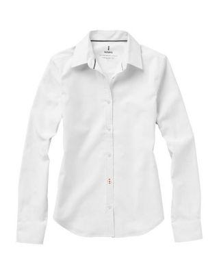"""Camisa de manga comprida senhora """"Vaillant"""""""