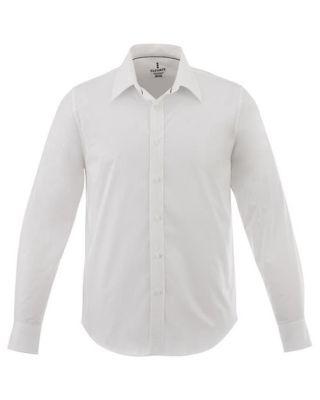 """Camisa de manga comprida """"Hamell"""""""