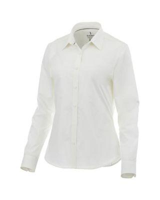 """Camisa de manga comprida senhora """"Hamell"""""""