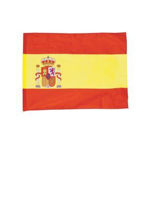 Bandeira KENTA