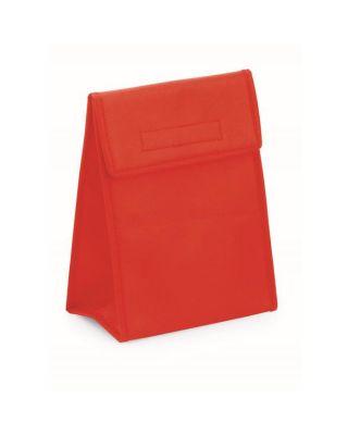 Bolsa Refrigeradora KEIXA
