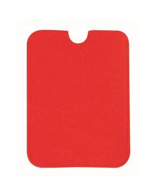 Bolsa Tablet TARLEX