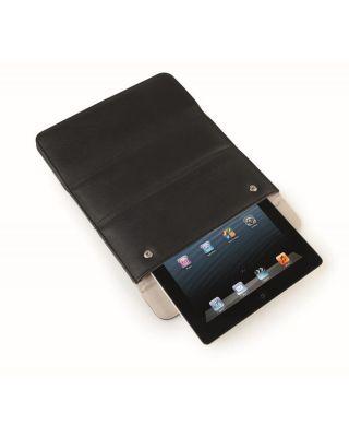Bolsa Tablet YARI