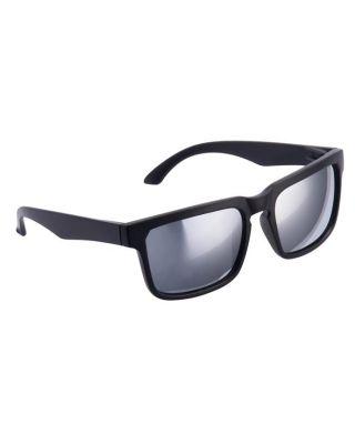 Óculos de Sol BUNNER