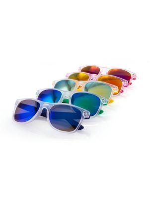 Óculos de Sol HARVEY