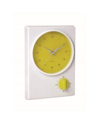 Relógio Temporizador TEKEL