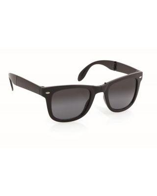 Óculos de Sol STIFEL