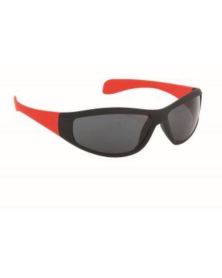 Óculos de Sol HORTAX