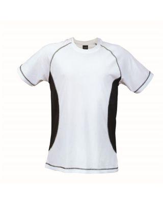 T-Shirt Adulto TECNIC COMBI