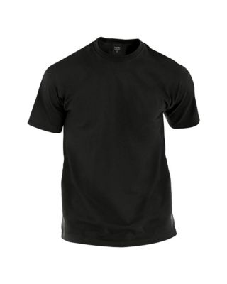 T-Shirt Adulto Côr PREMIUM