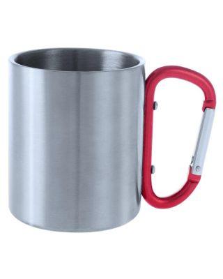 Chávena BASTIC