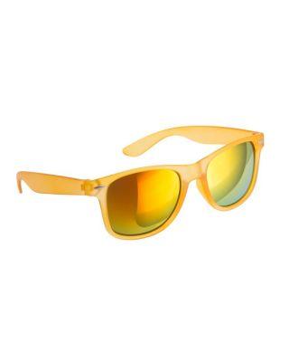 Óculos de Sol NIVAL