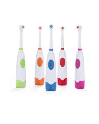 Escova Dentes BESOL