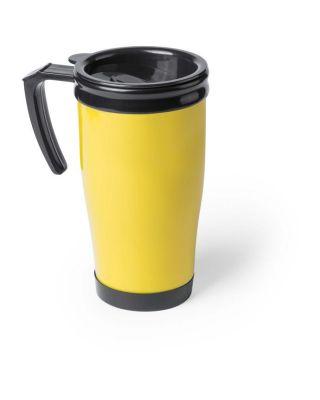 Chávena COLCER