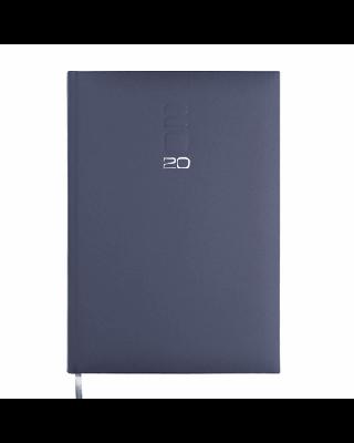 Rome - Agenda diária A5 em papel/PVC
