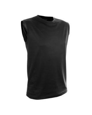 T-Shirt Adulto TECNIC SUNIT