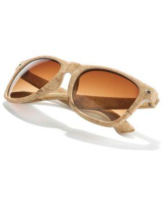 Óculos de Sol HARIS