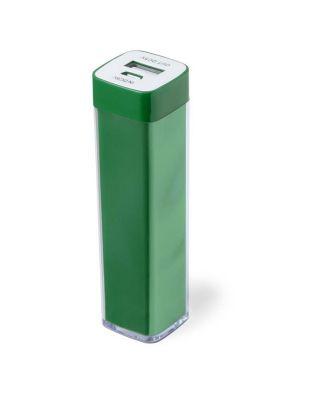 Bateria Auxiliar SIROUK