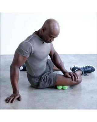 Bolas Yoga RELAX