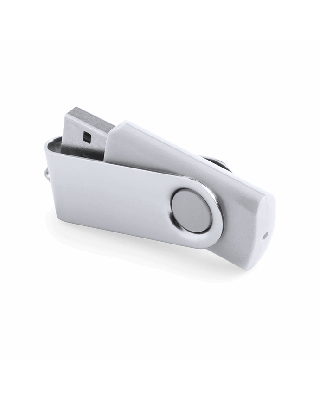 MEMÓRIA USB REBIK 16GB