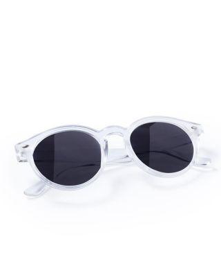 Óculos de Sol NIXTU