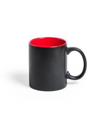 Chávena BAFY