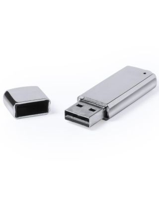 Memória USB LEDIN 8GB