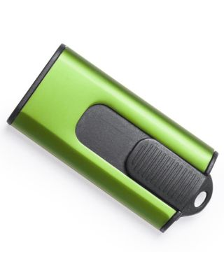 Memória USB LURSEN 8GB