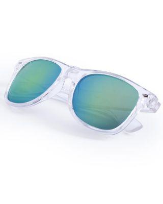 Óculos de Sol SALVIT
