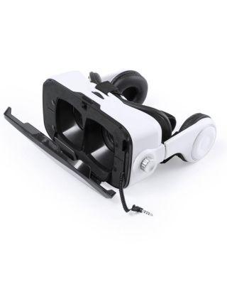 Óculos Realidade Virtual STUART