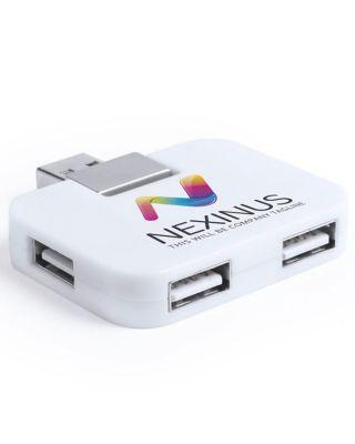 Porta USB GLORIK