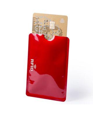 Porta-Cartões BECAM